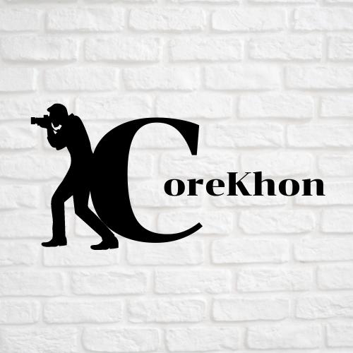 corekhon.com